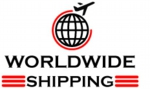 worldwide-shipping.jpg